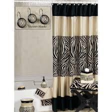 bathroom accessories set walmart. walmart shower curtains sets | liner curtain bathroom accessories set