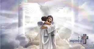 Image result for christ jesus