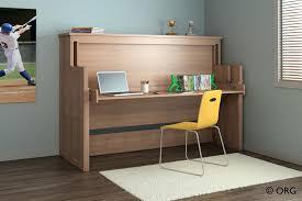 queen murphy bed desk. Pretty Wall Bed Queen Desk With . Murphy