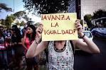 Servicios De Citas Gay En Tumaco