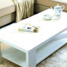 awesome coffee tables fabric covered coffee tables awesome coffee table cloth covers for small home coffee tablecloth ideas coffee tables with drawers