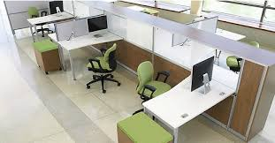 furniture for office space. furniture for office space f