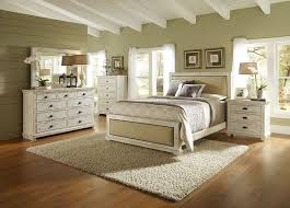 Bedroom With White Furniture Home Design Ideas Stunning Bedroom With White Furniture