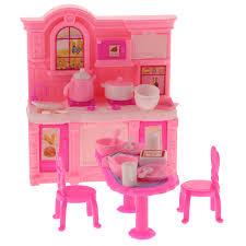 Kitchen Accessories : American Girl Doll Bathtub Doll Playpen ...