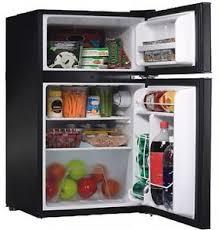 office mini refrigerator. Image Is Loading Mini-Fridge-3-2-Cu-Ft-Compact-Refrigerator- Office Mini Refrigerator E