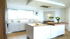 drop lighting for kitchen. Drop Down Lights For Kitchen Ceiling . Lighting