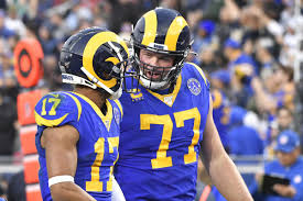Aaron donald career stats with the st. Rams News How To Watch Episode 2 Of Hard Knocks Turf Show Times