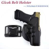 Glock 17 <b>Holsters</b>