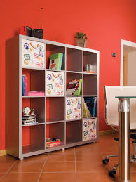 wonderful ikea kids playroom furniture square. Amazing Kids Playroom Furniture From Ikea : Surprising Eclectic Home Office Expedite Wonderful Square P