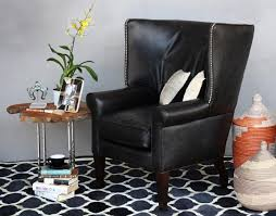 eco chic furniture. Eco Chic Sustainable Decor And Furnishings On The Home Hub Furniture
