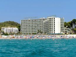 Beverly Playa - забронировать тур в отель от руб   Фото ...