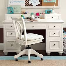 white bedroom desk furniture. Beautiful White On White Bedroom Desk Furniture O