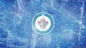 Winnipeg Jets HQ Wallpapers Desktop ...