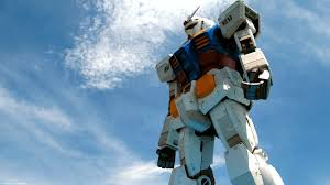 Support us by sharing the content, upvoting wallpapers on the page or sending your own background. Best 15 Gundam Wallpaper On Hipwallpaper God Gundam Wallpaper Gundam Unicorn Wallpaper And Gundam Wallpaper
