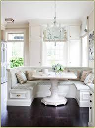 nook furniture. Bedding Pretty Breakfast Nook Furniture Ideas 17 Modern Bench Trends Storage Kitchen Seating Plans Small
