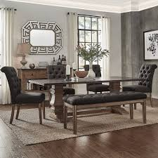 elegant living room furniture. Choosing Tips For Elegant Living Room Furniture On Family Chairs Modern With Woven