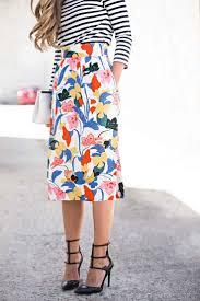 Best 25+ Jcrew ideas on Pinterest | Workwear skirts, Summer work ...