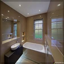 Badezimmer Deckengestaltung Baddecke Gestalten Die Schönsten