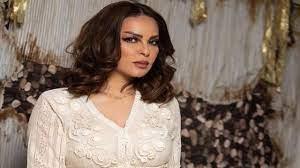 منى السابر تتعرض للانتقادات بسبب إطلالتها الجريئة - صحيفة صدى الالكترونية