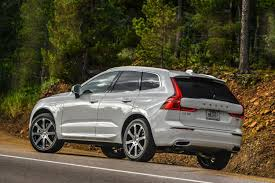 2018 volvo open. fine 2018 2018 volvo xc60 t8 inscription white rear right quarter to volvo open 7