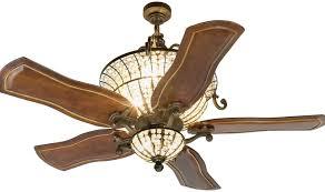elegant ceiling fans. Elegant Ceiling Fans With Lights Replacement Fan Blades 52 Inch Light Remote Control Lantern E
