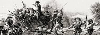 Image result for the battle of brooklyn 1776