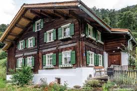 Montafoner Haus Und Montafoner Tisch Silberberg Gmbh Montafon