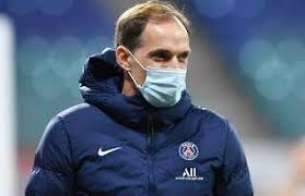 Thomas tuchel believes chelsea's chances of winning silverware this season evolve entirely around the displays of n'golo kante, with the blues manager piling rich praise on the france midfielder. Thomas Tuchel To Chelsea Blues Potential Xi After Frank Lampard S Sacking Is Confirmed Givemesport