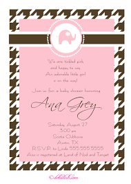 baby shower invitation wording ideas for boy and girl. Baby Shower Invitations Sayings Cimvitation Invitation Wording Ideas For Second Child: Full Size Boy And Girl T