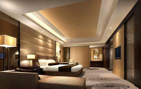 Dazzling Bedroom Partitions Design Ideas Visit