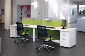 Full Size of Office Desk:l Shaped Office Desk 2 Person Desk Home Office Desk  Large Size of Office Desk:l Shaped Office Desk 2 Person Desk Home Office  Desk ...