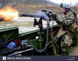 U S Navy Gunners Mate 3rd Class Geoffrey Martin Assigned To Stock