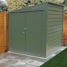 small garage doorMetal Small Garage Doors for Sheds  Small Garage Doors for Sheds