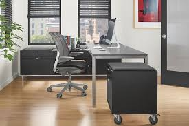 Natural concept small office Decor Cure For The Common Cubicle Room Board Modern Office Furniture Office Room Board