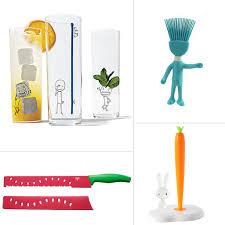 Kitchen Gadget Similiar Fun Kitchen Gadgets Keywords