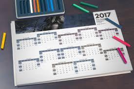 Sample Indesign Calendar Design Haven Wall Calendar Template 24 and 24 c24 A24 Landscape 1