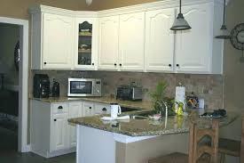painting oak kitchen cabinets white white oak kitchen cabinets paint oak kitchen cabinets white kitchen kitchen