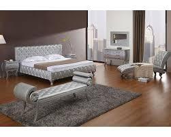 Modern Bedroom Sets Furniture Modern Bedroom Sets With Incredible Amazing Modern Bedroom
