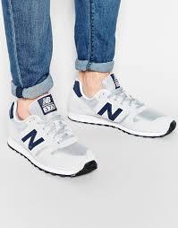 new balance 373 mens. designer new balance 373/grey/men shoes vh90593 373 mens t