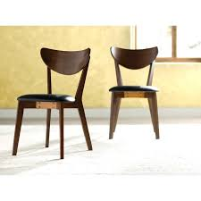 Unusual furniture pieces Curved Stretched Curved Stacked And Unusual Pieces Of Furniture Side Chair Furniture Near Me Financing Articlecity Stretched Curved Stacked And Unusual Pieces Of Furniture Side Chair