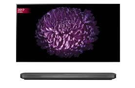 Tv Dimensions Chart Lg Signature Wallpaper Oled Tv 65 Oled65w7t Lg Australia