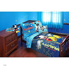 transformers bed sets transformers toddler bed set fresh toddler bedding sets sheets transformer bed set target transformers bed sets