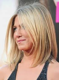 Medium Length Hairstyles Thin Fine Hair Best Hairstyles And