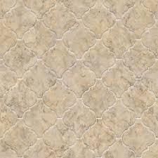 modern floor tiles texture. Simple Tiles Floor Tile Texture Seamless Modern Bathroom Tile Texture Throughout Tiles O
