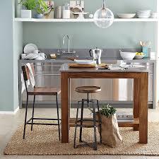modern mobile kitchen island. Image Of: Images Of Movable Kitchen Islands Modern Mobile Island S