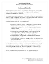 Resume Examples Promotion Within Same Pany Examples Of Resumes