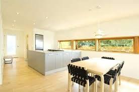 kitchen diner lighting. Contemporary Kitchen Beautiful Kitchen Diner Lighting Plan Intended Kitchen Diner Lighting O