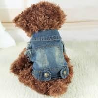 Одежда Для <b>Собак</b> Йорки Онлайн