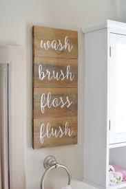 half bathroom ideas gray. Bathrooms Design Yellow Bathroom Art Gray Ideas Half Bath Wall Cheap S