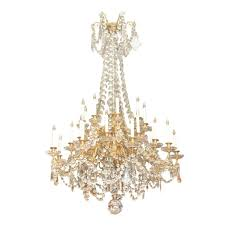new orleans chandeliers featured chandeliers royal street new in new orleans chandeliers view 33